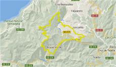 artenara trail 2017 (3)