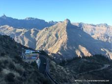 artenara trail 2017 fotos mayayo (20)