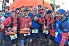 artenara trail 2017 fotos mayayo (35)