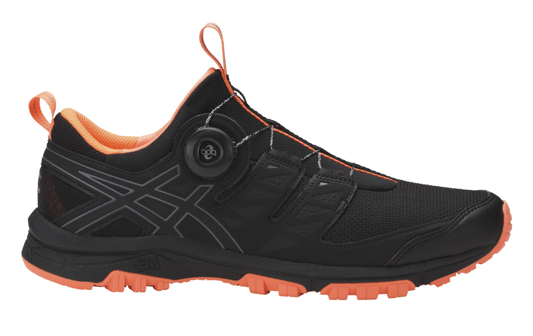 ASICS ZAPATILLA Frontera popular