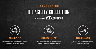 merrell agility peak flex (21)