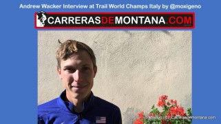 mundial trail running ITRA 2017 badia prataglia (2)