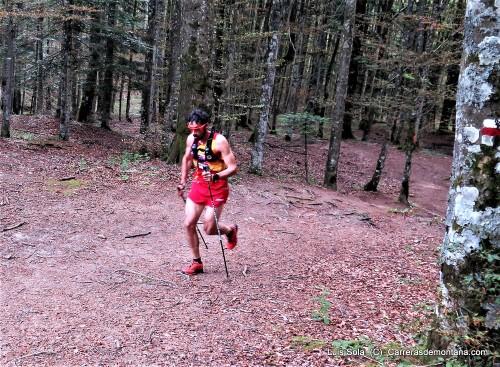 mundial trail running itra 2017 fotos (4)