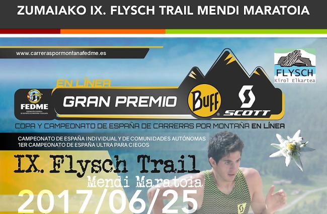 zumaia flysch trail 2017 (2)