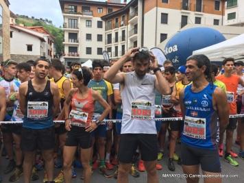 zumaia flysch trail 2017 campeonato españa fedme (130)