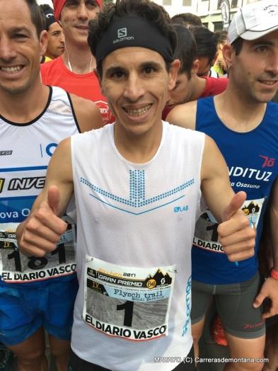 zumaia flysch trail 2017 campeonato españa fedme (87)