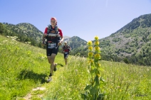 Andorra Ultra trail 2017 fotos AUTV (1)