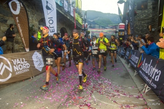Andorra Ultra trail 2017 fotos AUTV (6)