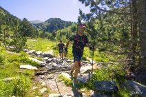 Andorra Ultra trail 2017 fotos AUTV (7)