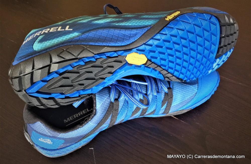 merrell trail glove 4 hong kong map