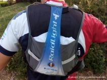 raidlight responsiv 3L mochila ultra trail (4)