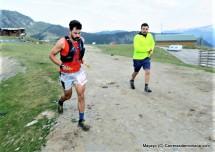 ultra trail valls d aneu 2017 (33)