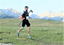 ultra trail valls d aneu 2017 (36)