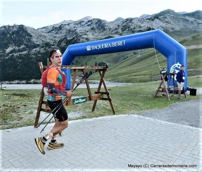 ultra trail valls d aneu 2017 (47)