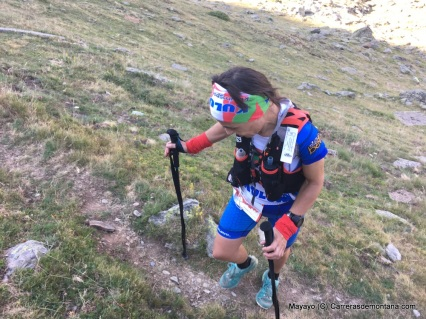 ultra trail valls d´aneu 2017 fotos (4)