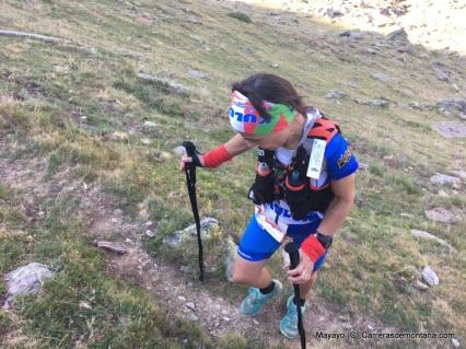 ultra trail valls d´aneu 2017 fotos (4)