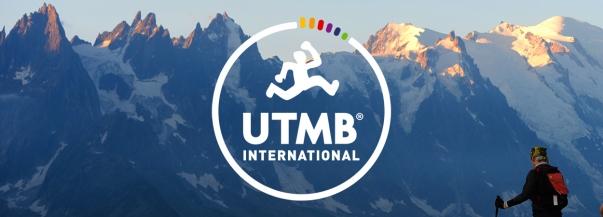 UTMB International