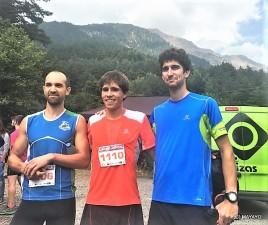 canfranc-canfranc-2016-fotos-kilometro-vertical-descenso-52