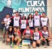 carreras montaña castellon tierra tragame campeon españa 2017 vistabella (1)