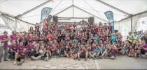cursa vistabella 2017 fotos organización (10)