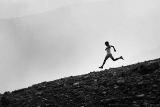 kilometro vertical descenso record raul criado salomon running (4)