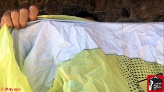 raidlight top ultralight mp+ chaqueta trail running (3)