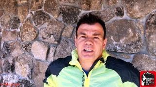 raidlight top ultralight mp+ chaqueta trail running (4)