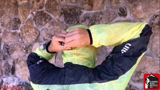 raidlight top ultralight mp+ chaqueta trail running (8)