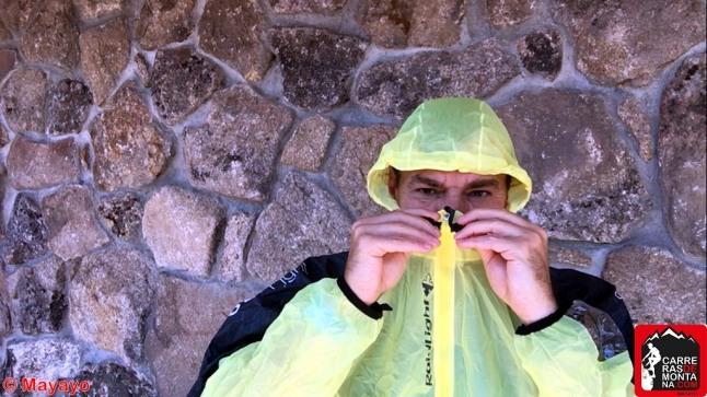 raidlight top ultralight mp+ chaqueta trail running (9)