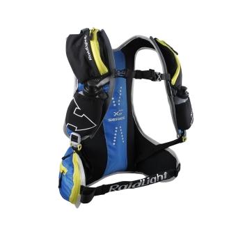 raidlight xp6 evo mochilas trail running y ultra trail (13)