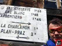 rutas chamonix mont blanc senderismo la flegere (41)