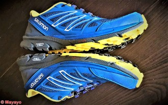 salomon sense marin zapatillas trail running mayayo (11)