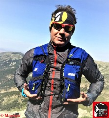 salomon slab peak 20L mochila trail running (91)