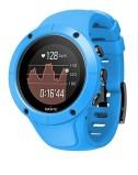 Suunto Spartan Trainer wrist HR gps watch (1)