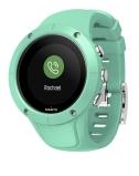 Suunto Spartan Trainer wrist HR gps watch (4)