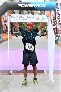 ultra trail pamplona sansebastian 2017 campeon nuno mendes fotos buts 17