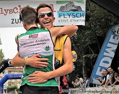 Zumaia Flysch trail 2017 (168)
