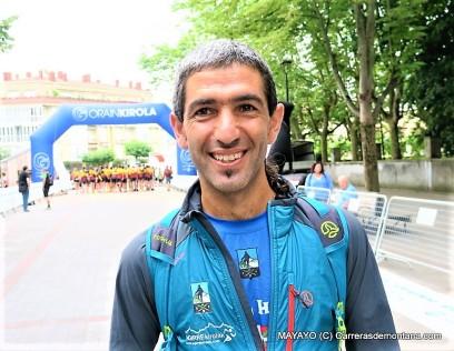 zumaia flysch trail 2017 campeonato españa fedme (9)