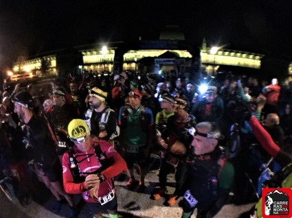fotos canfranc canfranc 2017 trail running (12)