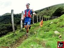 fotos nafarroa xtrem 2017 tril running navarra (244)