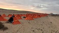 half marathon des sables fuerteventura 2017 (1)