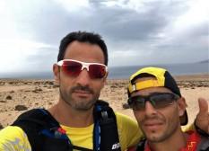 half marathon des sables fuerteventura 2017 (3)