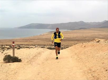 half marathon des sables fuerteventura 2017 (5)
