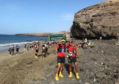 half marathon des sables fuerteventura 2017 (6)