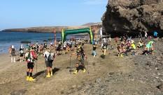 half marathon des sables fuerteventura 2017 (7)