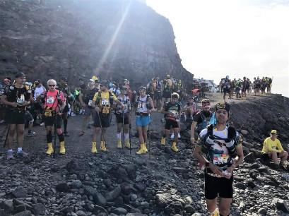 half marathon des sables fuerteventura 2017 (8)