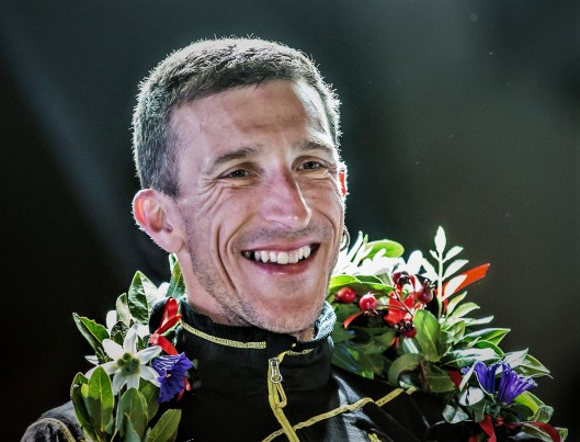 javi dominguez ledo campeon y record tor des geants 2017