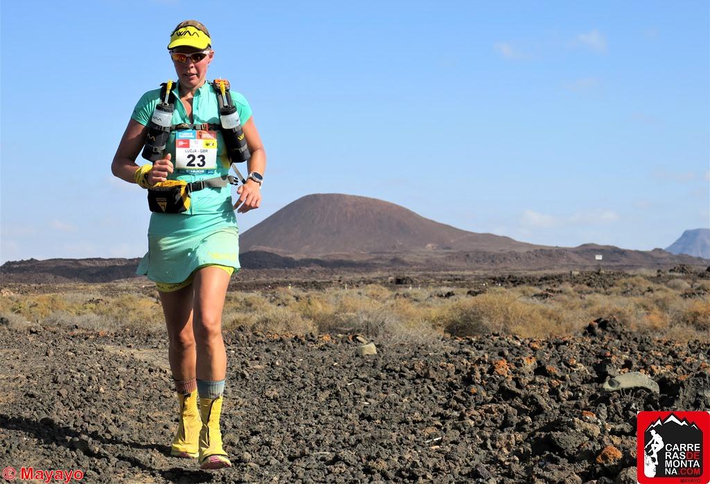 marathon des sables 30 - photo #8