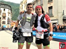 ultra trail mont blanc 2017 fotos mayayo (124)
