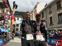 ultra trail mont blanc 2017 fotos mayayo (126)